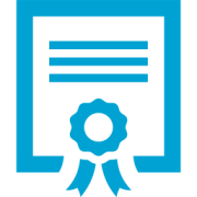 iconmonstr-certificate-12-icon-256